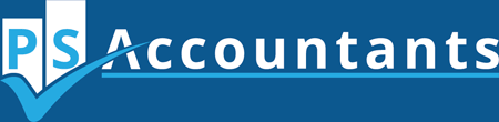 PS Accountants Accountants in Heywood - logo